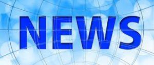 Motability News Timeline