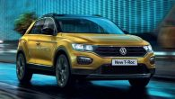 The Volkswagen T-Roc is the latest compact SUV to join the Motability Scheme. It is built up […]