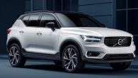 The Volvo XC40 is a compact SUV with similar dimensions to the BMW X1 and Volkswagen Tiguan. Let's make no […]