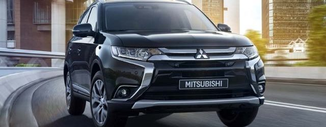 The 2019 Mitsubishi Outlander is a four wheel drive SUV with the added advantage of seven seats, […]