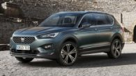 Seat Tarraco The new SEAT seven seater is a cracking deal, Prices starting at £499 Advance payment […]
