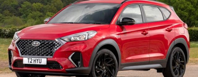The Hyundai Tucson has received a 2019 updated with new trimlines and new mild hybrid diesel engines. […]
