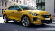 Manufacturers like to keep new cars a secret in order to maximise impact on launch and to […]