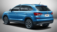 Star Performers / New  Kia Xceed The Kia Xceed is so much more than a Kia […]