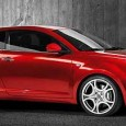 The Alfa Romeo MiTo is a 3 door hatchback super mini, similar in size to the Mini […]