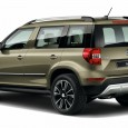 The Skoda Yeti has been withdrawn from production and is no longer available on the Scheme or […]