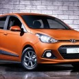 Hyundai are the fastest growing car company in the world, the South Korean car maker have built […]