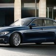 The BMW 3 series Saloon car has been removed from the Scheme as new orders are not […]