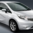 Nissan Note removed from Scheme 1st April 2017 The new Nissan Note is a departure from its […]