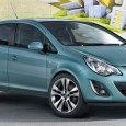 The Vauxhall Corsa (due to be replaced in January 2015 with a new model) is a three […]