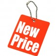 Early Price Releases The Forum has information on early release prices on this page: Q4 Pricing […]