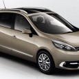 The new Renault Grand Scenic is deceptively large, drives very well and we think it looks great, […]