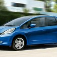 The Honda Jazz is a five door Small car launched in 2001 and revamped in 2009 with […]