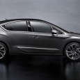 The DS4 is the middle car in the déesse family, which is French for goddess, and is […]
