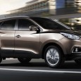 The Hyundai ix35 is up against the Nissan Qashqai, the Skoda Yeti, the Peugeot 3008 and the delightful […]