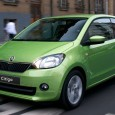 The Skoda Citigo is a Volkswagen Up! with a Skoda badge and nose, Skoda have been 100% […]