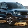 The Volkswagen Tiguan is a two and four wheel drive SUV and is a rival to the […]