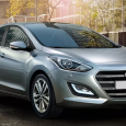 New Hyundai released, not added to Scheme as yet The 2015 face-lifted Hyundai i30 is a mid sized […]