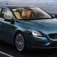 The Volvo V40 is a delightful looking car, both sleek and thoroughly modern, it needs to be […]