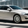 Volvo V60 no longer on the Scheme  The Volvo V60 is the estate version of the […]