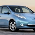 Nissan Leaf removed from Scheme (again) 1st April 2017. New Leaf model due 2018 we believe. The […]