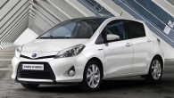 The new for 2020 Toyota Yaris is based on a completely new platform to its predecessor and bucks […]