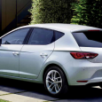The Seat Leon is a sharp styled three or five door hatchback or an estate (ST), […]