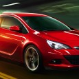 The Vauxhall Astra GTC is a three door (two doors and a hatchback boot) coupe with head […]