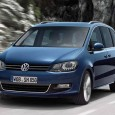 VW Sharan removed from Scheme from April 2021 The Volkswagen Sharan is a large MPV with seven […]