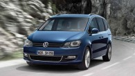 The Volkswagen Sharan is a large MPV with seven individual seats for adults, and is able to […]