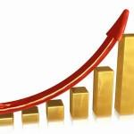 Motability car sales