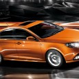 An face-lifted MG6 is being released, there are no prices yet we will update you once it […]
