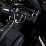MG6 Questionable interior