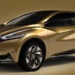 2014 Nissan Qashqai Motability