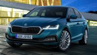The Skoda Octavia is a medium sized hatchback (disguised as car with a boot) and an Estate, […]