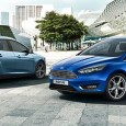 The New Ford Focus has been released but there are some super offers on the outgoing car: […]
