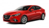 Mazda 3 The Mazda 3 Joins the Scheme, powered by the Skyactiv G engine a 2.0 litre […]