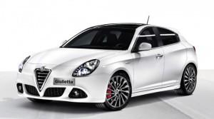 Alfa Giulietta, price drop