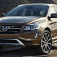 Volvo XC60no longer on the Scheme as of January 1st 2017 Due to Pricing Cap being introduced […]