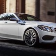 Mercedes C Classno longer on the Scheme as of January 1st 2017 Due to Pricing Cap being […]