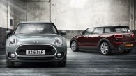 The Mini Clubman is 4.25 metres long and 1.8 metres wide making it 27 cm longer and 7.3 cm […]