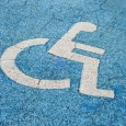 Motability, the registered charity (No 299745), provides financial help (Grants) to disabled people who would not otherwise […]
