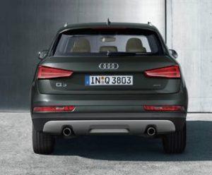 audi-q3-2017-motability-car-rear