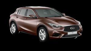 infinity-q30-motability-car