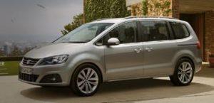 seat-alhambra-motability-car-side