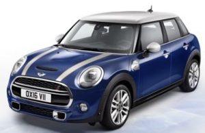 mini-5-door-seven-motability-car