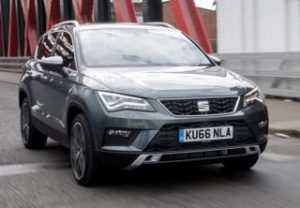 seat-ateca-motability-car-front