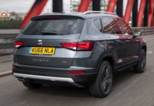 seat-ateca-motability-car-rear