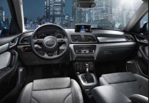 audi-q3-2017-motability-car-interior