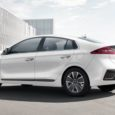 The, updated for 2019, Hyundai IONIQ (so called as it is a mash up of the words […]